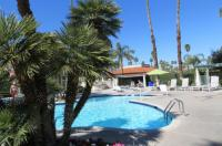 Quality Inn Palm Springs Image