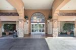 Santa Ana California Hotels - Country Inn & Suites By Radisson, John Wayne Airport, Ca