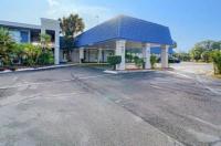 Rodeway Inn & Suites - Lakeland Image
