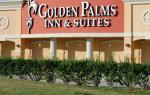 Silver Springs Florida Hotels - Golden Palms Inn & Suites