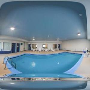Quality Inn & Suites Caseyville