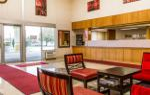 Bloomington Illinois Hotels - Econo Lodge Inn & Suites Bloomington