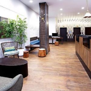 Baruch Performing Arts Center Hotels - The Hotel @ New York City