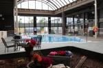 Sodus New York Hotels - Newark Garden Finger Lakes Hotel