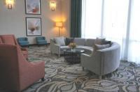 Best Western Sovereign Hotel Albany Image