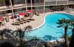 Burbank California Hotels - Ramada By Wyndham Burbank Airport