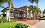 Newport Beach California Hotels - Ramada By Wyndham Costa Mesa/newport Beach