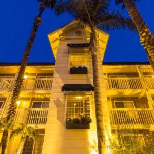 Hotels near Sutra OC - Ramada By Wyndham Costa Mesa/newport Beach