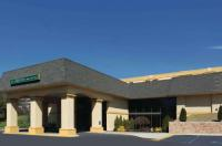 La Quinta Inn & Suites White Plains - Elmsford Image