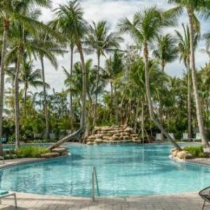 Inn At Key West
