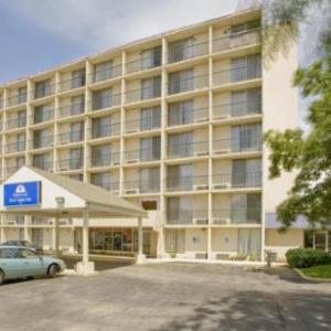 Broadview Inn Suites Former Americas Best Value Gaurg