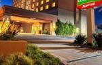 Culver City California Hotels - Courtyard Los Angeles Westside