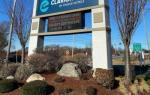Somerset Massachusetts Hotels - Clarion Inn Seekonk - Providence