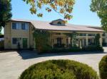 Windsor California Hotels - Americas Best Value Inn & Suites - Santa Rosa, Ca