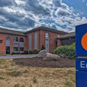 Baymont Inn & Suites Mundelein Libertyville Area