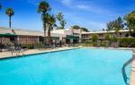 Sunnyvale California Hotels - Ramada By Wyndham Sunnyvale/silicon Valley