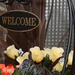 Capitol Event Theatre Hotels - The Parkway Place Guesthouse