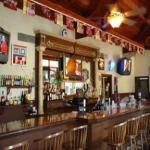 Inverness Florida Hotels - Bella Oasis Hotel