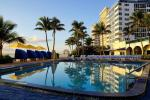 Lauderdale By The Sea Florida Hotels - Ocean Sky Hotel And Resort