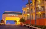 Key Largo Florida Hotels - Courtyard Key Largo