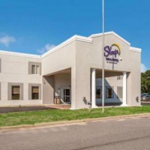 Mattie Kelly Arts Center Hotels - Days Inn by Wyndham Niceville/Eglin Air Force Base