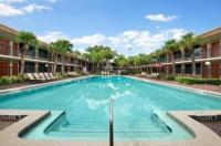 Ramada Hotel Gateway