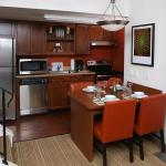 Residence Inn By Marriott Buffalo Amherst