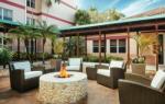 Davie Florida Hotels - Residence Inn Fort Lauderdale Plantation