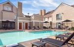 Long Beach California Hotels - Residence Inn Long Beach