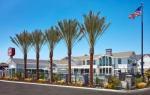 Manhattan Beach California Hotels - Residence Inn Los Angeles Lax/manhattan Beach