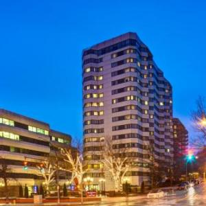 Hotels near Westchester County Center - Residence Inn White Plains
