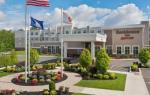 Mendon New York Hotels - Residence Inn Rochester Henrietta