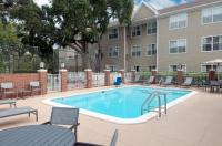 Residence Inn By Marriott Sarasota Bradenton Image