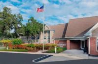 Residence Inn By Marriott Sarasota Bradenton Image