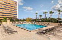 Doubletree By Hilton Orlando Downtown Image