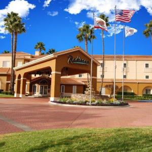 Poway Center for the Performing Arts Hotels - Radisson Hotel San Diego Rancho Bernardo