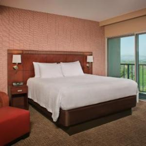 Hotels near Skirball Cultural Center - Courtyard By Marriott Los Angeles Sherman Oaks