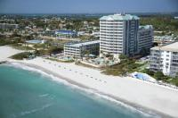 Lido Beach Resort Image