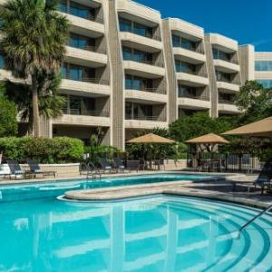 Alternative Hotel Near Midflorida Credit Union Amphitheatre Sheraton Tampa Brandon