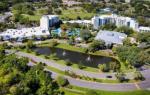 Celebration Florida Hotels - Grand Orlando Resort At Celebration