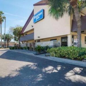 Rodeway Inn Tampa