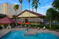 Red Roof Inn Orlando-International Dr/Convention
