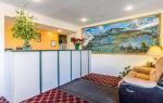 Bishop California Hotels - Red Roof Inn Bishop