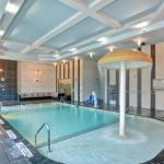 Hilton Garden Inn Raleigh/crabtree Valley