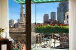 Charlestown Massachusetts Hotels - The Bostonian Boston