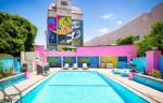 Briggs California Hotels - Hotel Sofitel Los Angeles At Beverly Hills