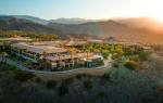 Cathedral City California Hotels - The Ritz-Carlton, Rancho Mirage