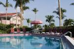 Sanibel Island Florida Hotels - Song Of The Sea