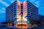 Des Plaines Illinois Hotels - Sheraton Suites Chicago O'hare