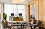 Rosemont Illinois Hotels - Sheraton Suites Chicago O'hare